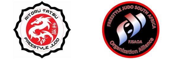 Ritoru Tatsu Freestyle Judo Club Kempton Park